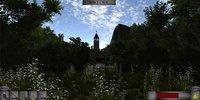 Cкриншот WAY HOME, изображение № 858760 - RAWG