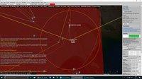 Command: Desert Storm screenshot, image №1853851 - RAWG