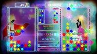 Cкриншот 0D Beat Drop, изображение № 280293 - RAWG
