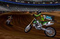 Cкриншот 2XL Supercross, изображение № 551912 - RAWG