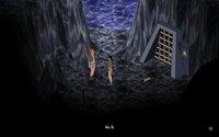 Cкриншот The Lost City Of Malathedra, изображение № 205105 - RAWG