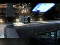Cкриншот Бесконечное путешествие, изображение № 144257 - RAWG