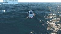 Cкриншот Save Ocean, изображение № 2400270 - RAWG