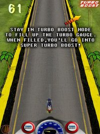 Cкриншот Police Chase Free by Top Free Games Factory, изображение № 1763289 - RAWG