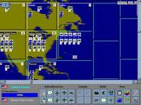 Cкриншот WinWar 2, изображение № 341012 - RAWG