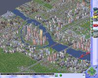 Cкриншот SimCity 3000 Unlimited, изображение № 231307 - RAWG