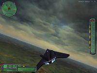 Cкриншот Death Strike: Силовое решение, изображение № 481184 - RAWG