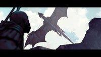 Cкриншот Кровная вражда: Ведьмак. Истории, изображение № 823059 - RAWG