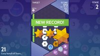 Cкриншот SUMICO - The Numbers Game, изображение № 165324 - RAWG