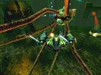 Cкриншот Aquanox: Сумерки Аквы, изображение № 174413 - RAWG