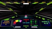 Space Slam screenshot, image №108835 - RAWG