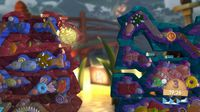 Cкриншот Worms Battlegrounds, изображение № 32347 - RAWG