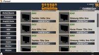 Cкриншот Streamer Daily, изображение № 2338110 - RAWG
