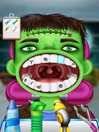 Cкриншот Halloween Dentist - Horror And Scary, изображение № 1743634 - RAWG