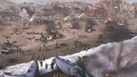 Cкриншот Company of Heroes 3 - Pre-Alpha Preview, изображение № 2934834 - RAWG