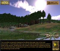 Cкриншот Dominion, изображение № 369556 - RAWG