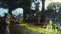 Cкриншот Darkfall Unholy Wars, изображение № 190851 - RAWG