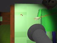 Cкриншот DONT ASK WHO JOE IS (baldi's basics fangame), изображение № 2209335 - RAWG