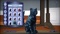 Cкриншот Sims 3: Питомцы, The, изображение № 633377 - RAWG