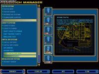 Homeworld screenshot, image №293590 - RAWG