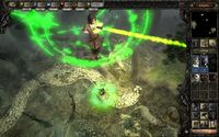 Disciples III - Resurrection screenshot, image №121945 - RAWG