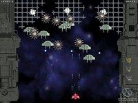 Cкриншот Star Defender, изображение № 380892 - RAWG
