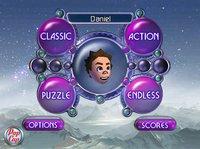 Cкриншот Bejeweled 2, изображение № 246151 - RAWG