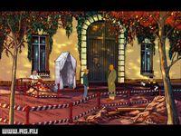 Cкриншот Сломанный меч. Тень тамплиеров, изображение № 307720 - RAWG