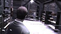 Cкриншот Deadly Premonition: The Director's Cut, изображение № 151515 - RAWG