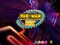 Cкриншот PAC-MAN CE DX, изображение № 2023296 - RAWG