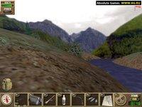 Cкриншот Cabela's GrandSlam Hunting: North American 29, изображение № 298324 - RAWG