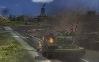 Cкриншот End of Nations, изображение № 553144 - RAWG