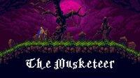 Cкриншот The Musketeer (zPikA, QueteGames), изображение № 2872118 - RAWG