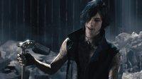 Devil May Cry 5 screenshot, image №1627947 - RAWG
