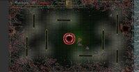 Cкриншот Feast of hell, изображение № 2434752 - RAWG