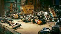 Far Cry 6 screenshot, image №2868377 - RAWG