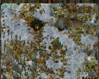 The Entente Gold screenshot, image №197118 - RAWG