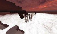 Cкриншот Aether Pillars, изображение № 2418845 - RAWG