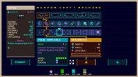 Space Robinson screenshot, image №1710751 - RAWG