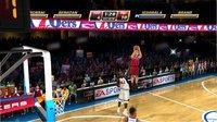 Cкриншот NBA Jam, изображение № 546617 - RAWG