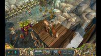 Cкриншот King's Bounty. Легенда о рыцаре, изображение № 99786 - RAWG