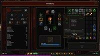 Cкриншот The Slormancer, изображение № 2172748 - RAWG