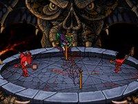 Litil Divil screenshot, image №199443 - RAWG