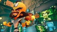 Crash Bandicoot 4: It's About Time screenshot, image №2423085 - RAWG