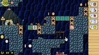 Cкриншот Snails, изображение № 199008 - RAWG
