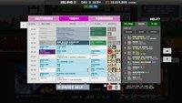 Cкриншот Empire TV Tycoon, изображение № 128415 - RAWG