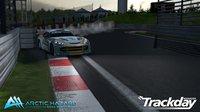 Trackday Manager screenshot, image №173522 - RAWG