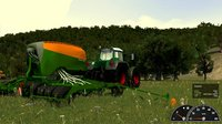 Agricultural Simulator 2012: Deluxe Edition screenshot, image №205018 - RAWG