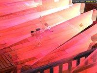 Cкриншот Grandia II, изображение № 808832 - RAWG