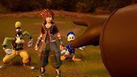 Cкриншот Kingdom Hearts III, изображение № 713746 - RAWG